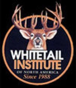 Whitetail Institute Logo