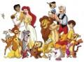 The Top 10 Worst Disney Heroes