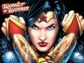 DC Superheroes List Part One! Who's Your Favorite DC Female Superhero?