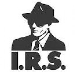 Getting Caught Filing and Claiming Head of Household Fraudulently Can and Will You Get Audited by the IRS