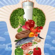 healthyfoods27 profile image