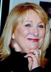 """Teri"" Garr (born December 11, 1947) is an American film and television actress. In October 2002, she publicly confirmed that she was battling multiple sclerosis. Her career breakthrough came in Mel Brooks comedy Young Frankenstein (1974). Her most"