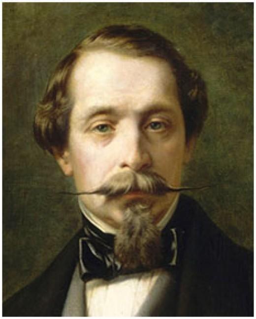 Louis Napoleon III, leader of France, captured at Sedan