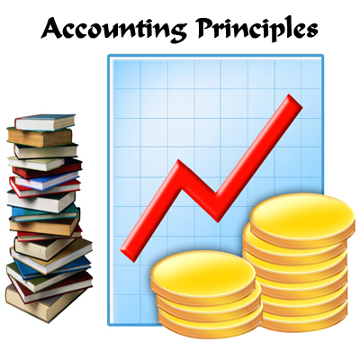 The Five Types of Accounts in Accounting