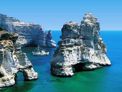 Cheap Corfu Vacations