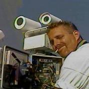 laser32927 profile image