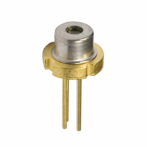 5.6mm visible laser diode