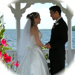Read on to find out the best days and the best month to get married!