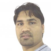 indravadan profile image