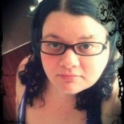 Kiva Rakosi profile image