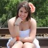 Priscilla-Douglas profile image