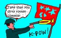 American Propaganda in the 20th and 21st Centuries