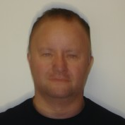 turness profile image