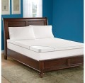 ComforZen Memory Foam Mattress Topper: Buy It At Sam's Club!