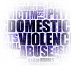 Effect of Domestic Violence on the Economic Development of a Country