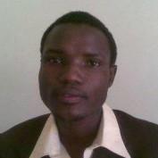 Wyclife Kipruto profile image