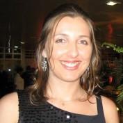 TarHeelGreen profile image
