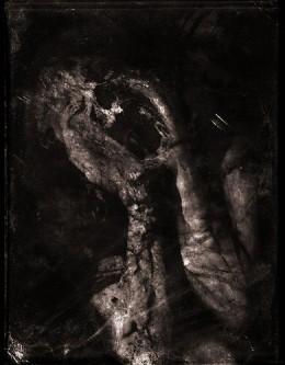 Pain from Desastre de Hijo Source: flickr.com