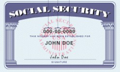 Genealogy Tips: How to Use the Social Security Death Index