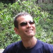 oppstipsresources profile image