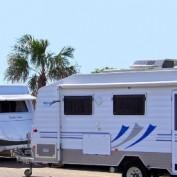 Caravans profile image