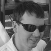 tonywoody profile image