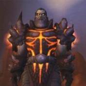 meldora profile image