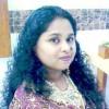 Dr Kavita Shaikh profile image