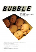 "Movie Review of ""Bubble"" by Steven Soderbergh: Anybody Can Be a Non-Actor!"