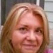 bern927 profile image