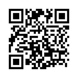 QR Code Calls JC Mobile Fusion