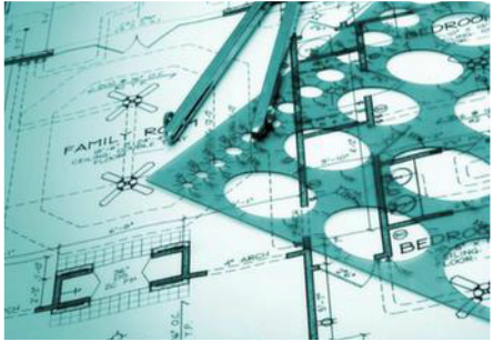 The role of the Architect is like the scientist, using an analytical skill, tooling mechanisms and more to prove his designs will stand the test of time, but are they all for the greater good of humanity, pondering minds wanna know