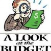 How to Plan a Budget for the household