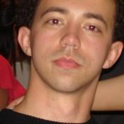 Tgregan profile image