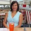 Melissa Bowman profile image