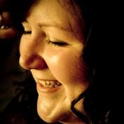 Ashleymckinnon profile image