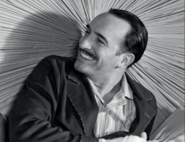 Jean Dujardin as George Valentin