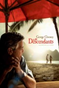Why The Descendants is a Great Movie