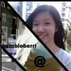 Bumbleberri profile image