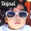 rLcasaLme profile image