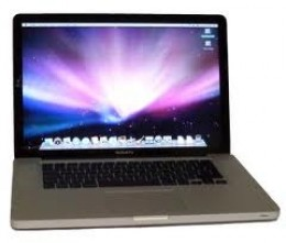 Is the Mac Boo Pro out of your capital expense budget then think about it on laptop rental