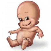 Lumos profile image