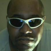 Paul Profitt profile image