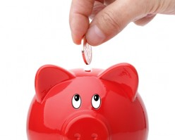 Innovative Ways to Save Money