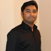 Revanthbadri profile image