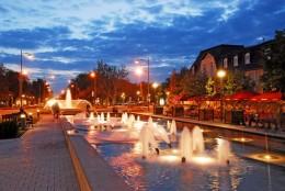 City of Gyula