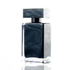 7 Things To Consider When Buying A New Perfume Or Cologne