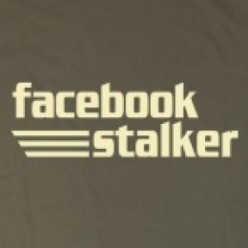 Cyberstalking: Prosecuting Attorneys are Sending Mysterious Friend Requests to Defendants on Facebook