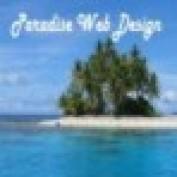 paradisewebdesign profile image