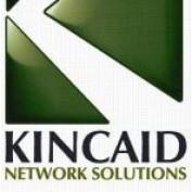 KincaidNS profile image